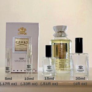 100% Authentic Creed Royal Oud Eau de Parfum